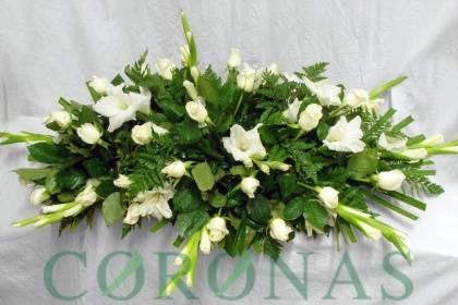 Arreglos florales al mejor precio