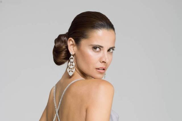 Mayte Fernández