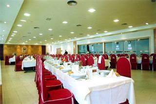 Savannah Restaurante