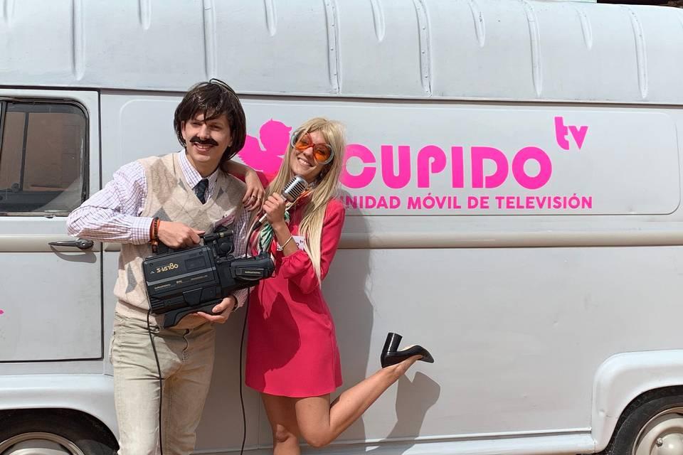 Cupido TV