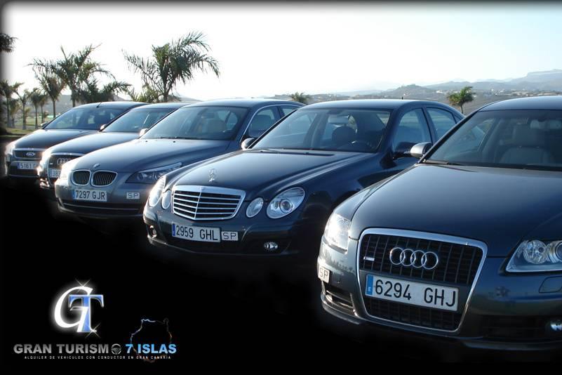 Gran Turismo 7 Islas