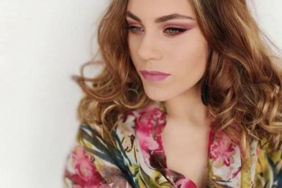 Divam Beauty Makeup