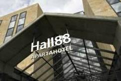 Hall88
