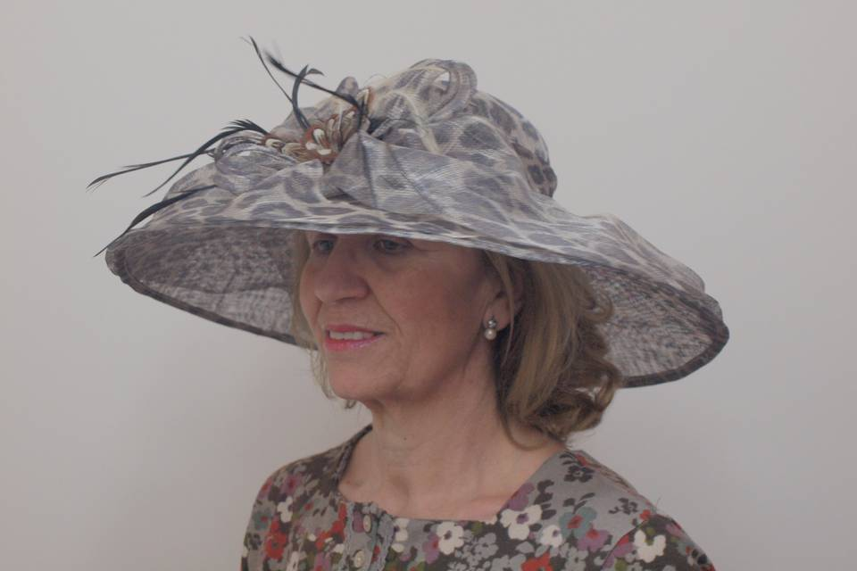 Pamela  Leopardo