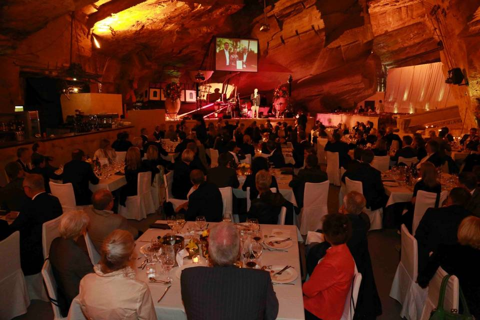 Mallorca Special Events