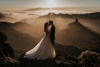 El momento perfecto – Aljosa Petric