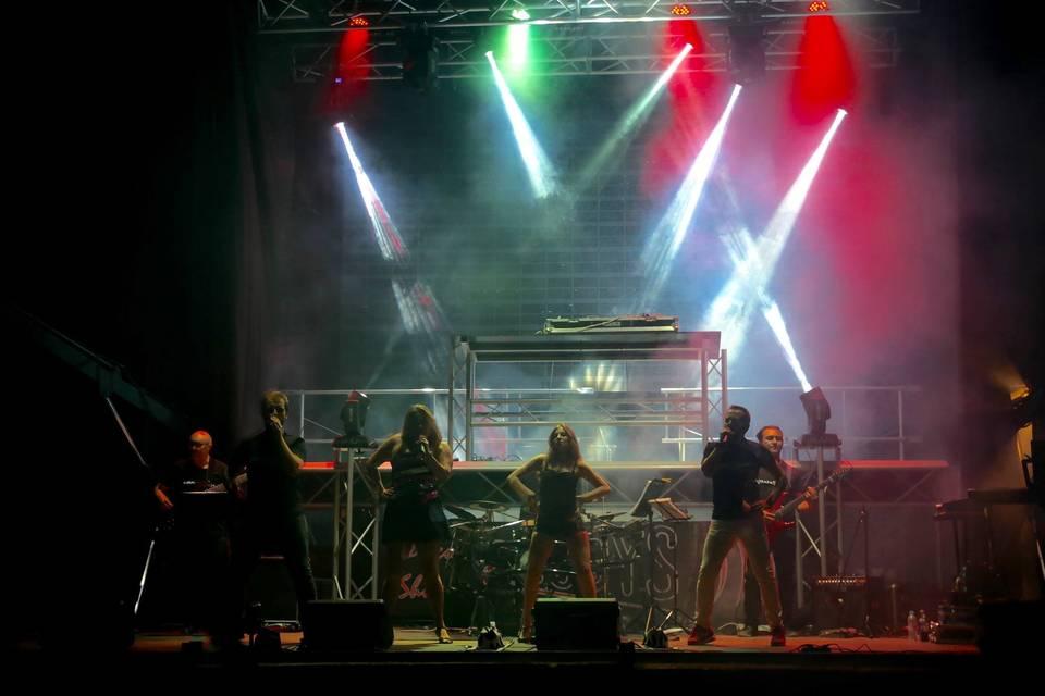 Orquesta Atrapasueños