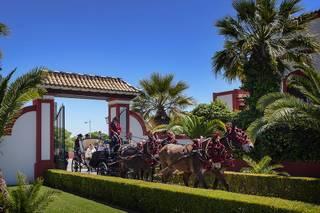 Hacienda Tierra Blanca