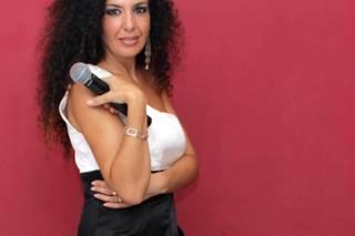 Rosae Singer
