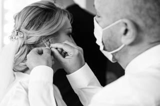 Sonia Perez Wedding Photography