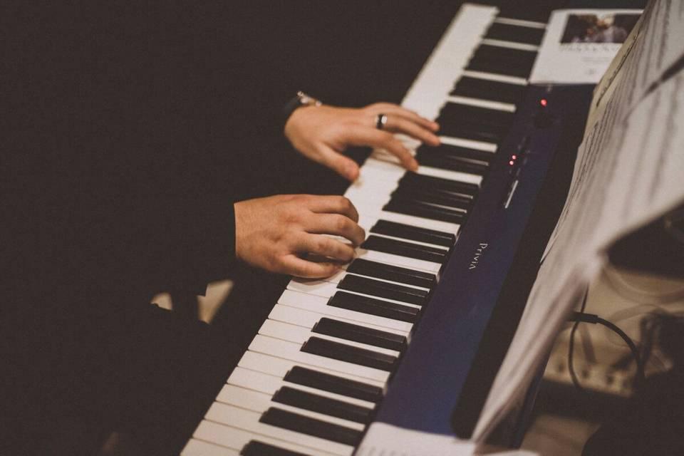 Cantábile Música