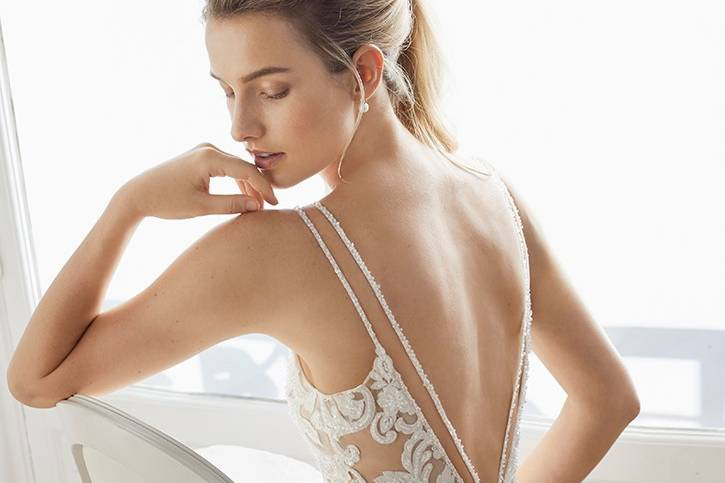 Francina núvies