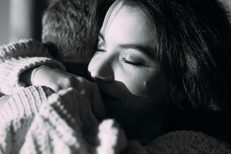 Virginia González Fotografía