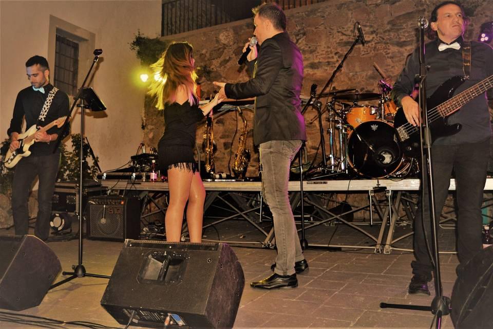 Orquesta Sulliband