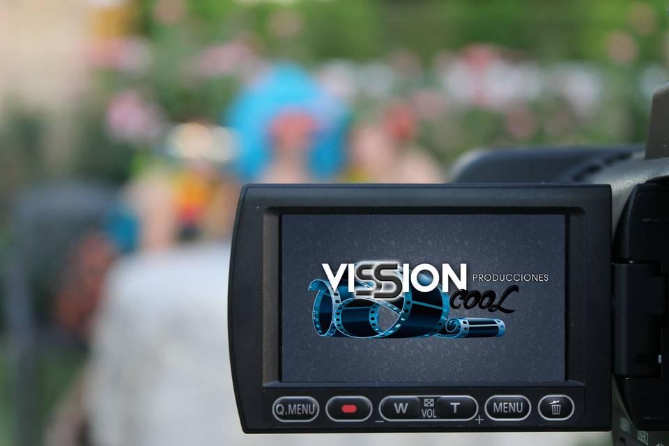 Vission Cool Producciones