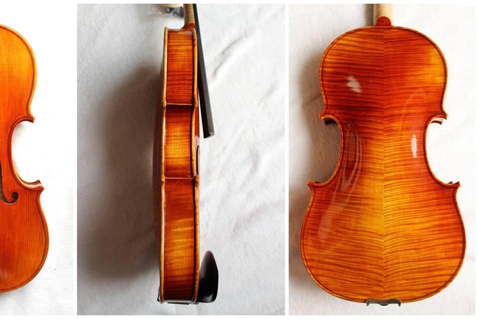 Musical Astorga