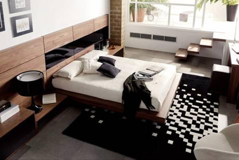 Sueños Mobiliario