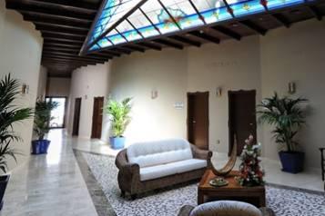 La decoración interior