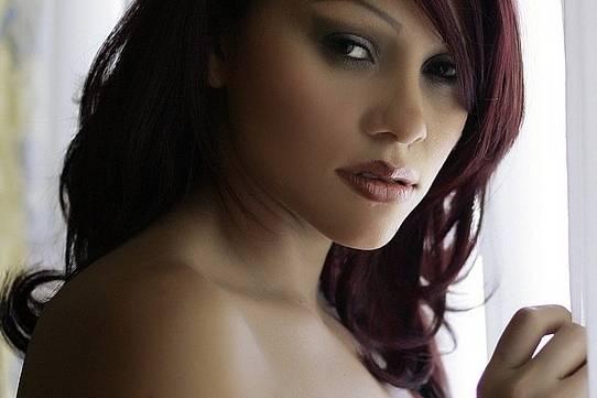 Alejandra Estética