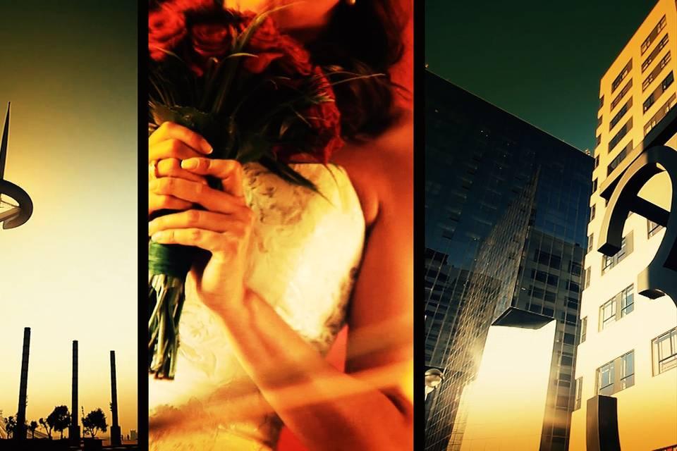 Vídeo promoción 2012