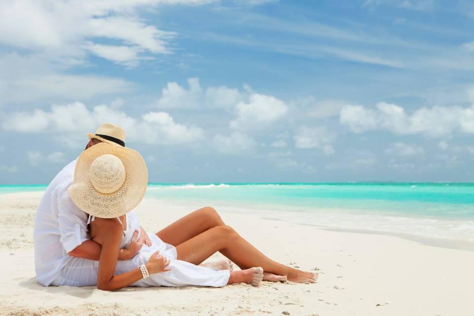 ITC Viajes - International Travel Consulting