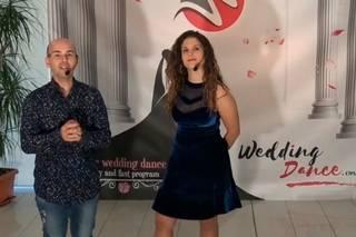 Wedding Dance Company