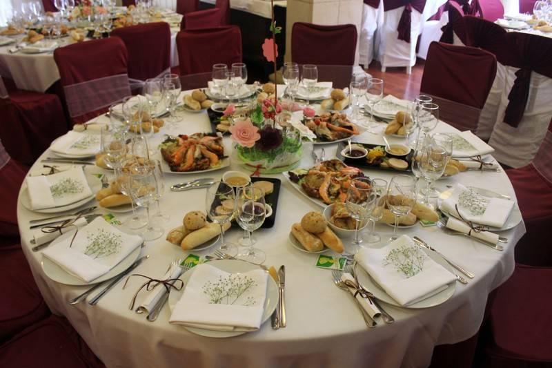 Sukalde Catering