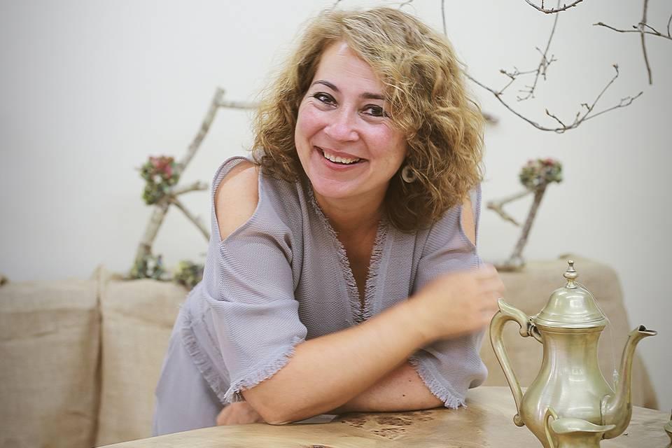 Esther Rey Eventos