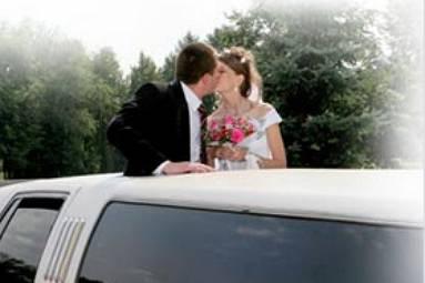 Para el día de la boda