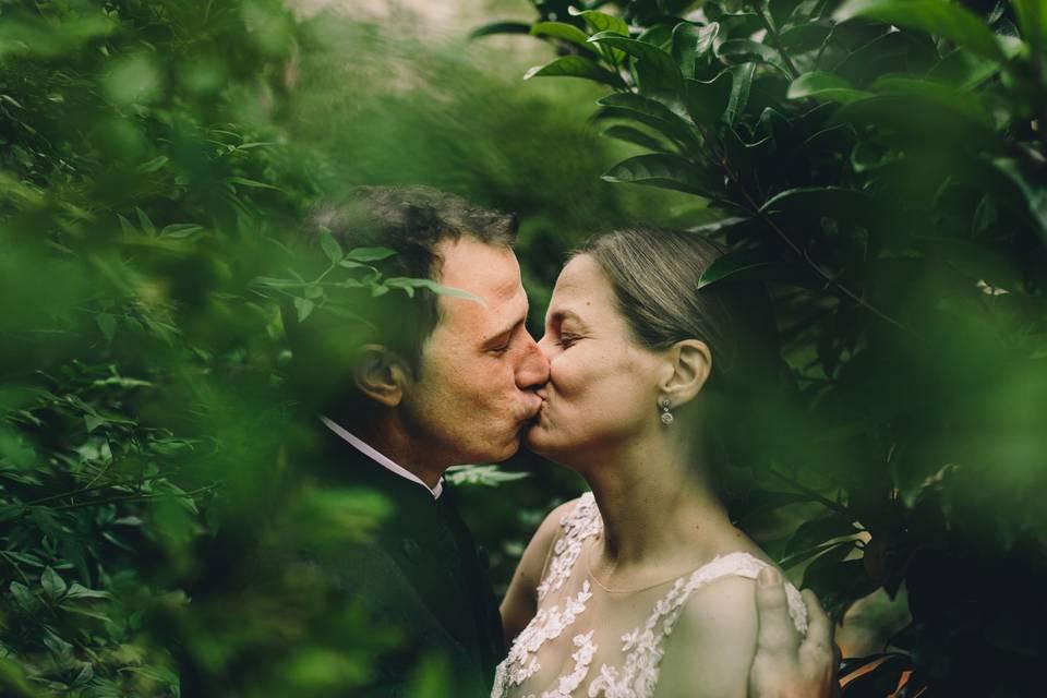 Frank & Jane Photography