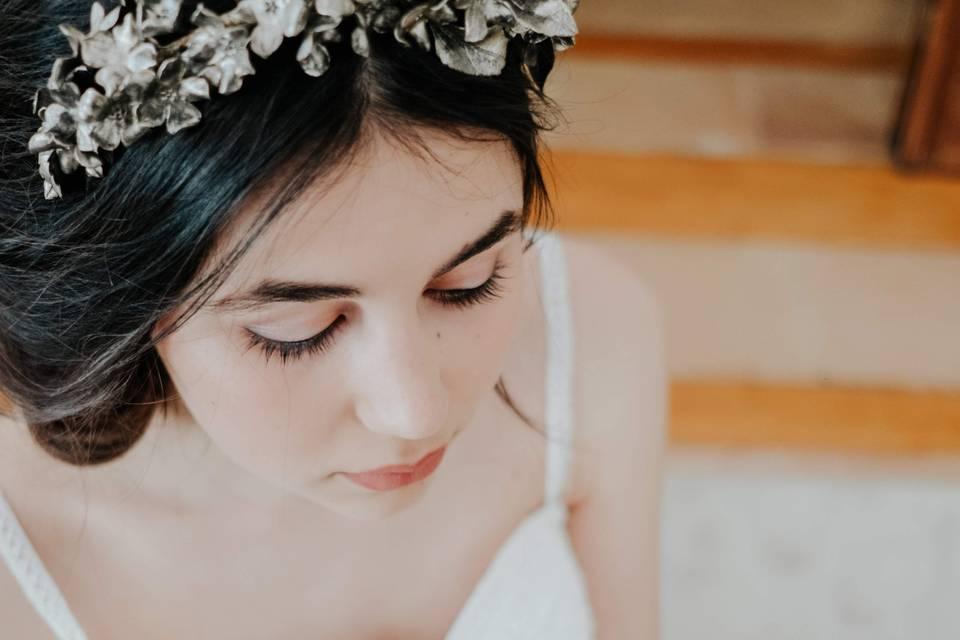 Maquillaje y Estética Gemma Solés