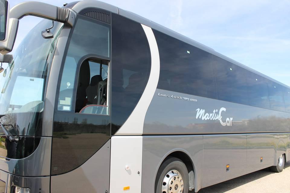 Martín Car