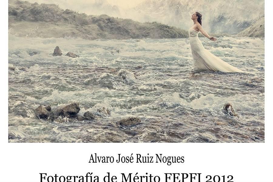 Alvaro Ruiz Fotógrafs