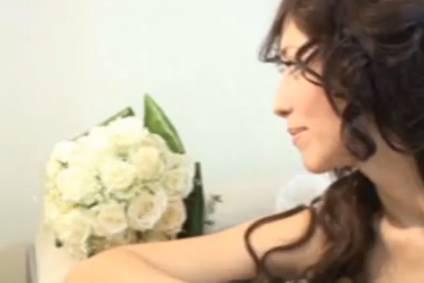 SoftGil  Vídeo Profesional