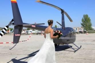 Ibercopter - Helicópteros