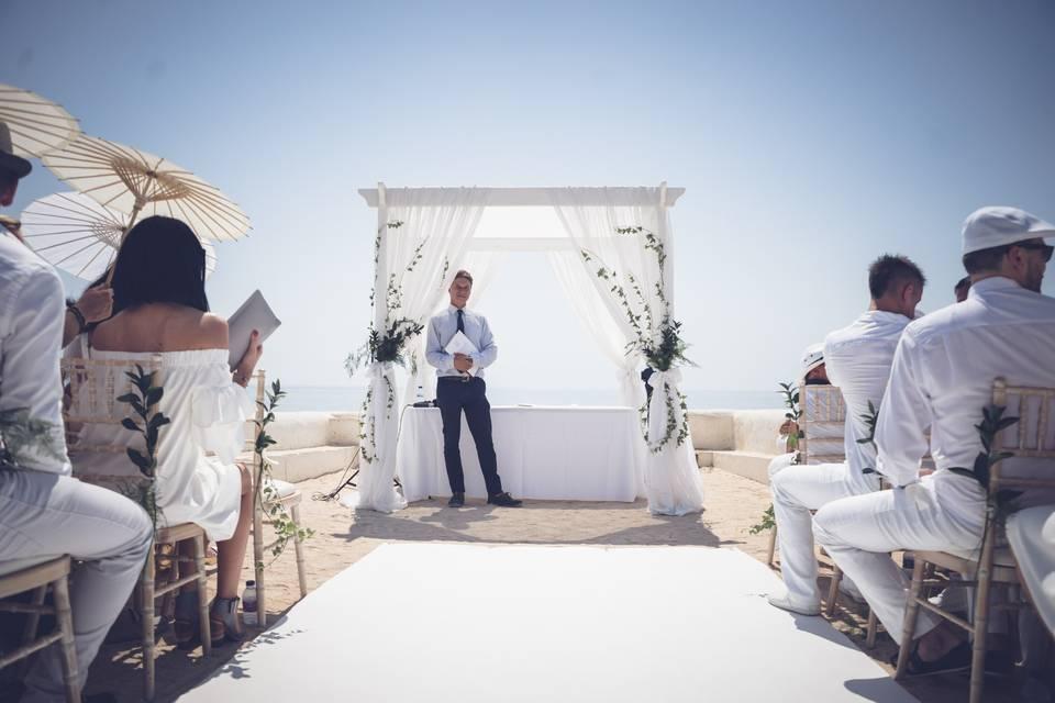 GiDo Weddings