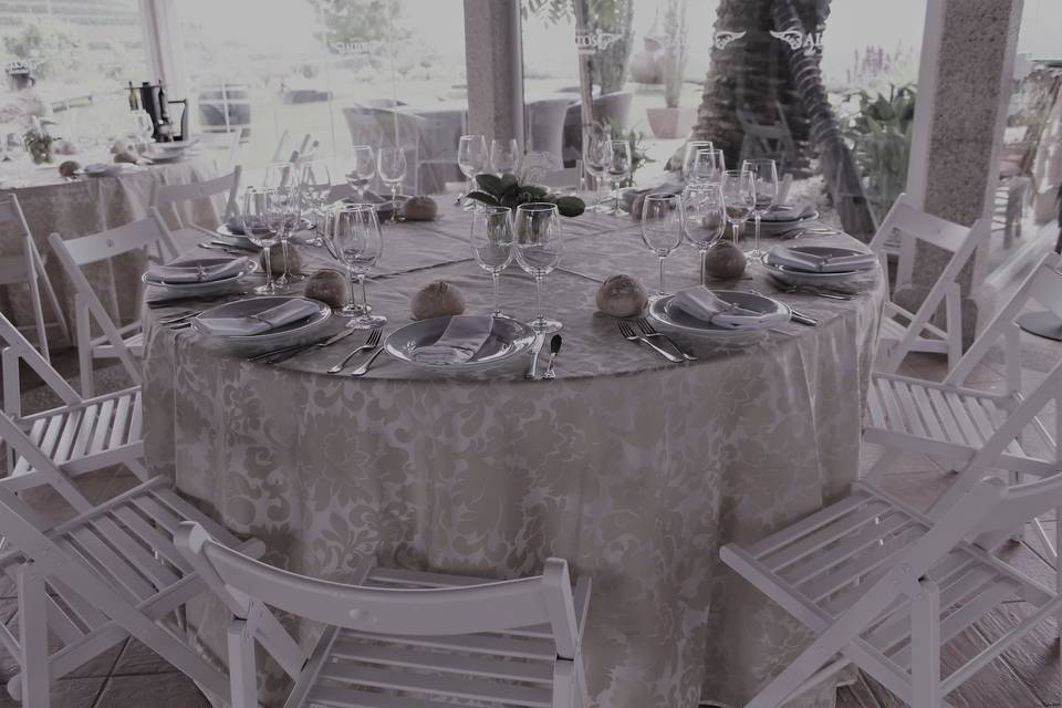 Tu Menú Catering