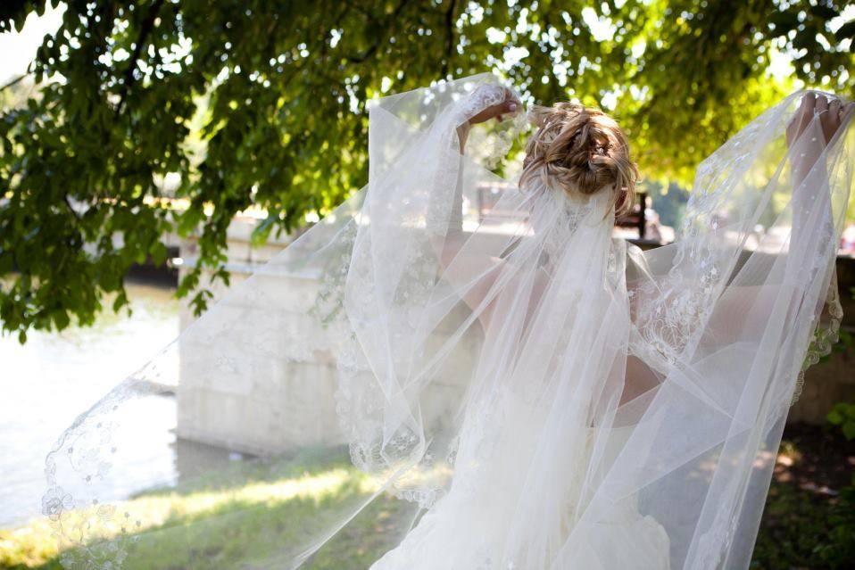 La boda de Ioana y Raúl