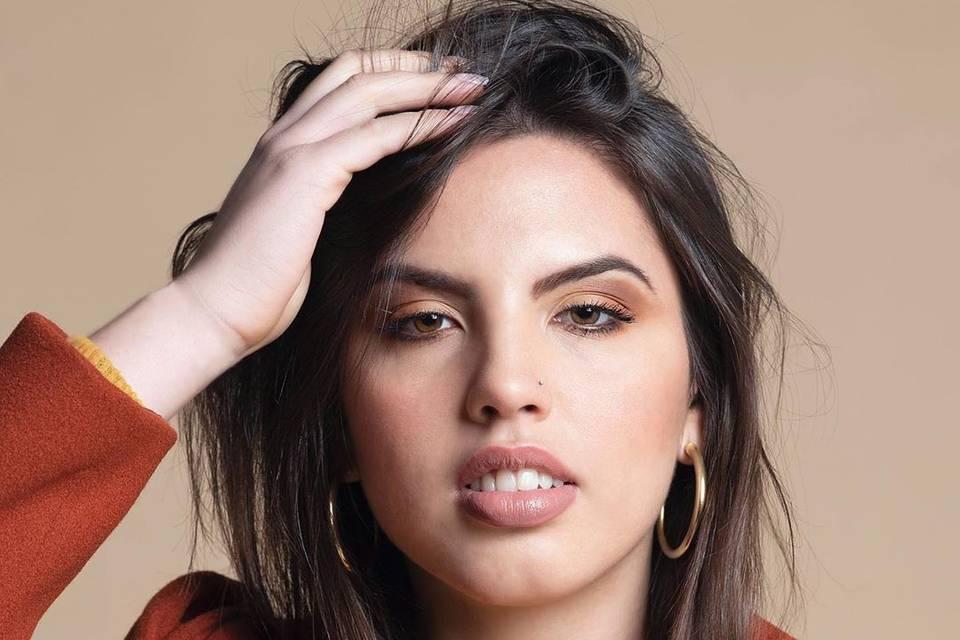 Olga Luz Makeup