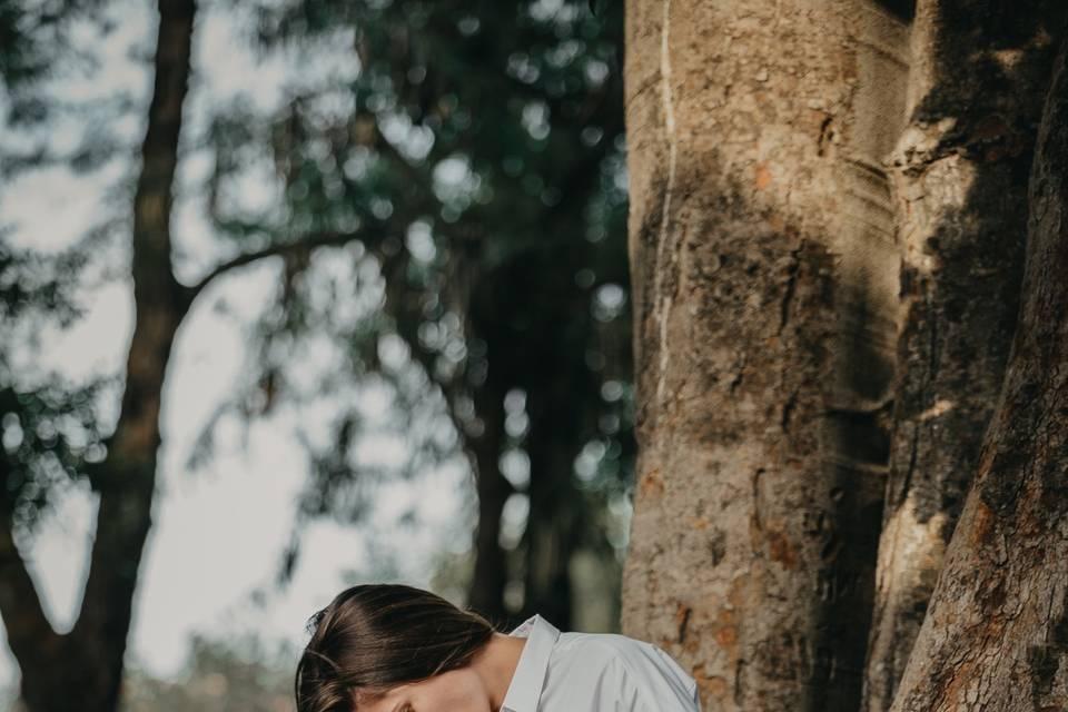 Alexandra Puentes Fotografía