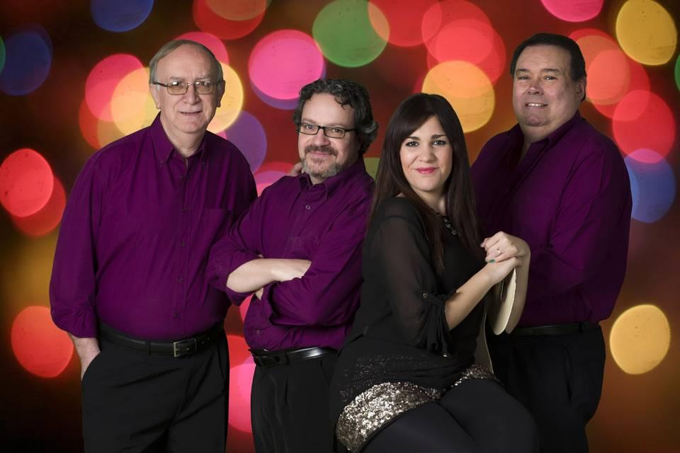 Orquesta Vandalia