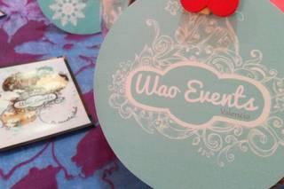 Wao Events