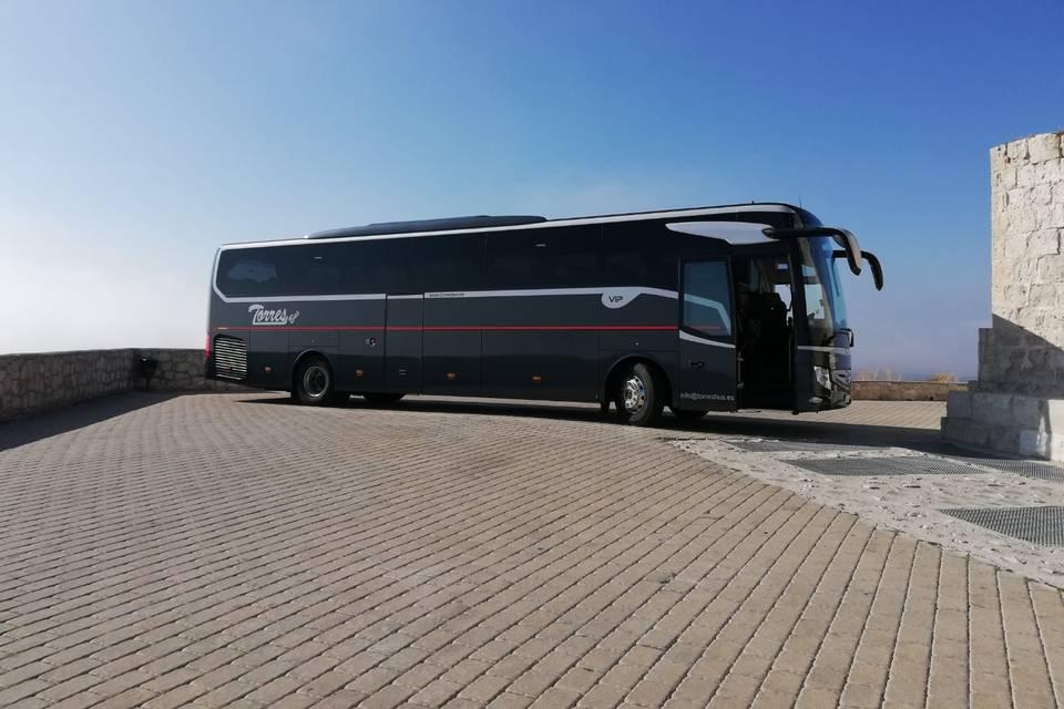 Torres Bus