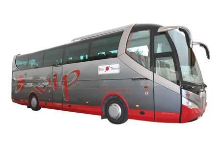 Elite Touring