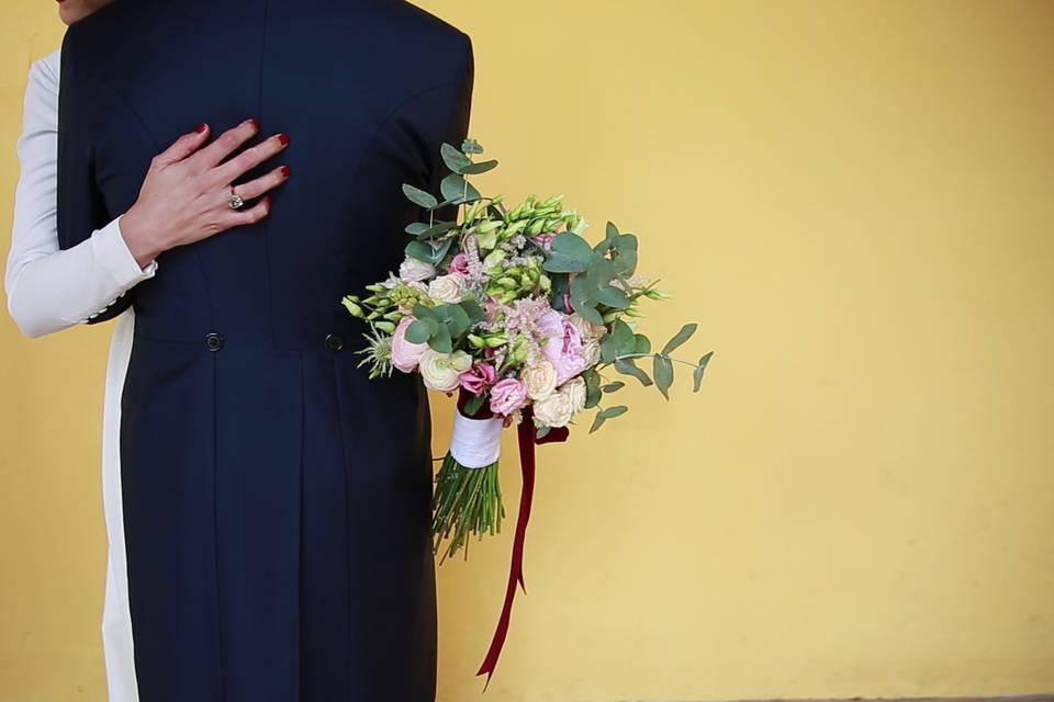 Luxdigital - Wedding Films