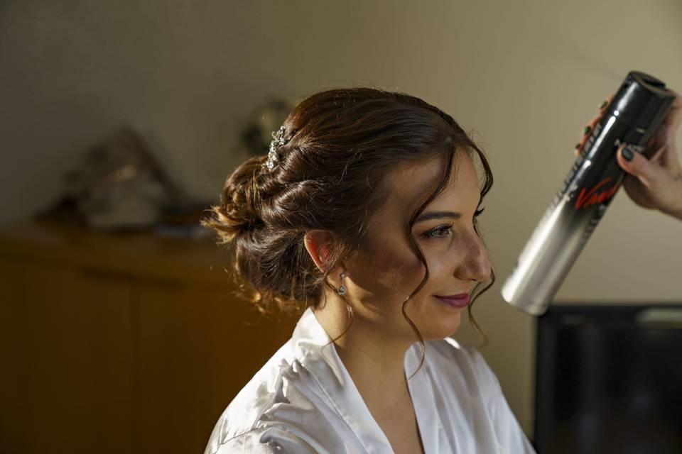Anna Muñiz