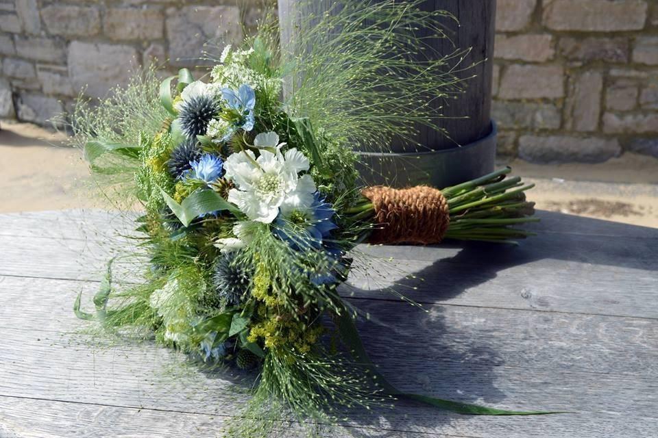 Carme Floristes