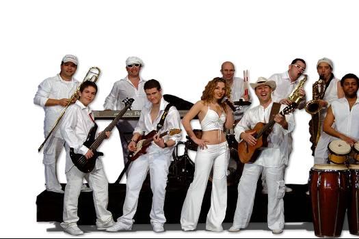 Orquestra Rodamons