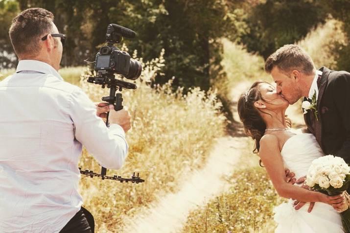 RaimonHD Wedding Films
