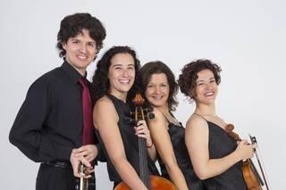 Músics de València